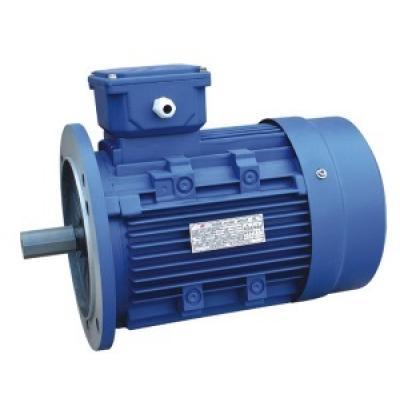 Электродвигатель АИР 100 L8 1,5 кВт*750 об/мин. (3081)