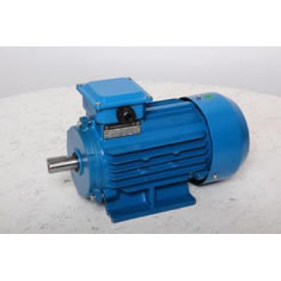 Электродвигатель АИР 90 LВ8 1,1 кВт*750 об/мин. (1081)
