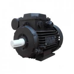 Электродвигатель АИРМУТ 63А2 220В однофазный 0.37 кВт*3000 об/мин