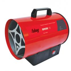 Газовая тепловая пушка Fubag Brise 10 10 кВт