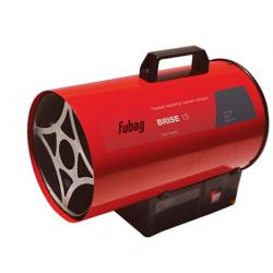 Газовая тепловая пушка Fubag Brise 15 15 кВт