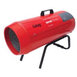 Газовая тепловая пушка Fubag Brise 30 mini 30 кВт