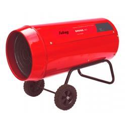 Газовая тепловая пушка Fubag Brise 40 40 кВт