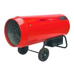 Газовая тепловая пушка Fubag Brise 60AT 60 кВт