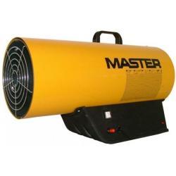 Газовая тепловая пушка Master BLP 53 M 50 кВт