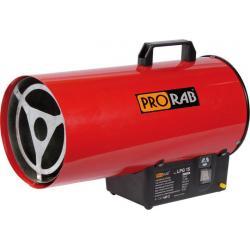 Газовая тепловая пушка Prorab LPG 15 15 кВт