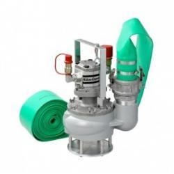 Водяная помпа LTP 3