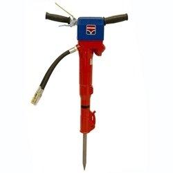 Гидравлический отбойный молоток (бетонолом) HYCON HH23