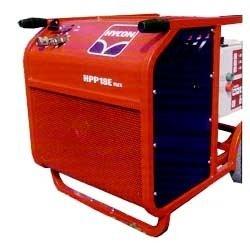 Гидравлическая станция HYCON HPP 18E Flex (электр.)