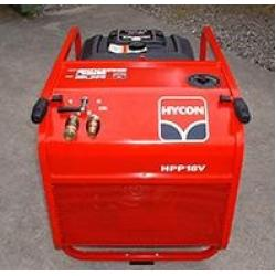 Гидравлическая станция HYCON HPP18V Flex (бензин)