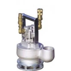 Гидравлическая помпа для воды S2TCAL-2