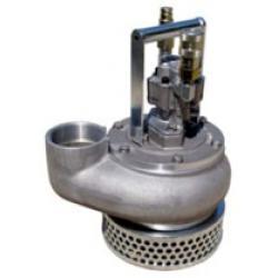 Гидравлическая помпа для воды S3TC