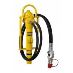 Гидравлический молоток для забивки стержней LGRD-RV 25