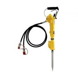 Гидравлический отбойный молоток LH 11