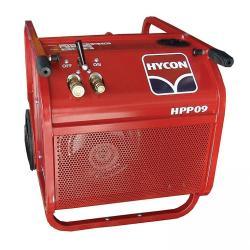 Гидравлическая станция HYCON HPP09