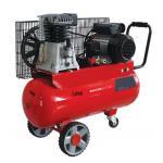 Воздушный компрессор Fubag B4000B/50 СМ3