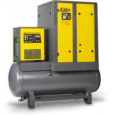 Винтовой компрессор Comprag ARD-15/8-500