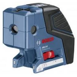 Лазерный нивелир точечный Bosch GPL 5
