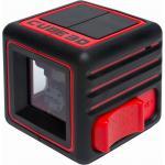 Лазерный уровень (нивелир) ADA Cube 3D Ultimate Edition