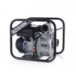 Мотопомпа Koshin SEV-80X