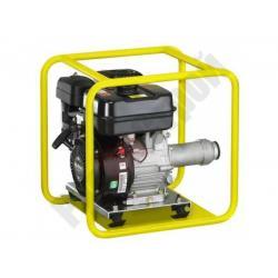 Привод бензиновый PF3 E для мотопомпы Wacker Neuson PF