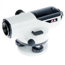 Нивелир оптический ADA PROF X20