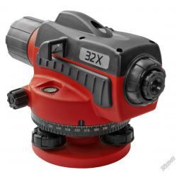 Нивелир оптический CONDTROL 32X (с поверкой)