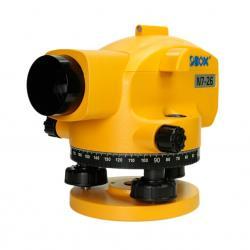 Нивелир оптический N7-26 GEOBOX