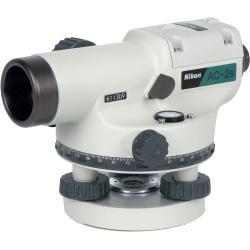Нивелир оптический Nikon AC-2S