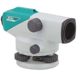 Нивелир оптический SOKKIA B30-35