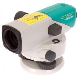 Нивелир оптический SOKKIA B40-35