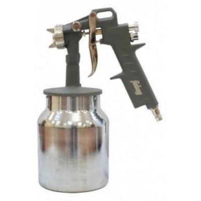 Краскораспылитель SS178/1,5 (110102) FUBAG