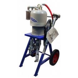 Аппарат окрасочный безвоздушного распыления Handok НK 63:1