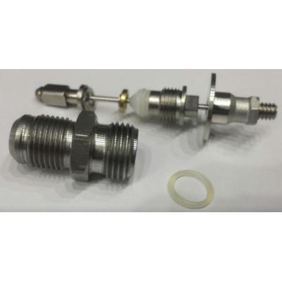 Wagner Ремкоплект для AG-14, 7/8 Repair kit for AG-14 f-thread 502144
