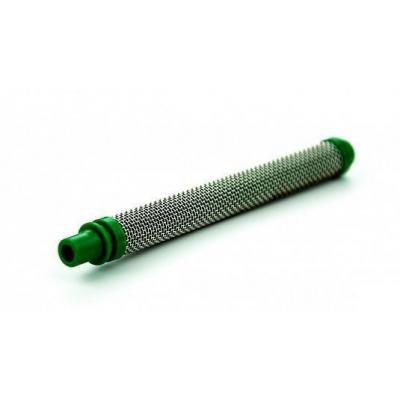 Wagner Фильтр сменный,  для AG 08 и AG 14, зеленый, 30 МА; 0,56 мм 97025
