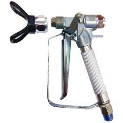 Пистолет окрасочный AH5000 (A-TECH HANDOK)