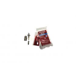 Wagner Уплотнительная прокладка в сборе для распылительного пистолета AG14 Packing seal assy 502148