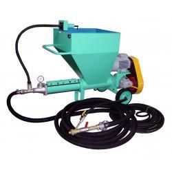 Агрегат шпаклевочный СО-150 Б