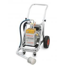 Агрегат окрасочный высокого давления Tecnover TR-15000 (220В)