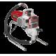 Агрегат окрасочный высокого давления Titan 450