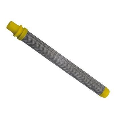 Wagner Фильтр сменный, для AG 08 и AG 14, желтый, 100 МА; 0,14 мм 97023