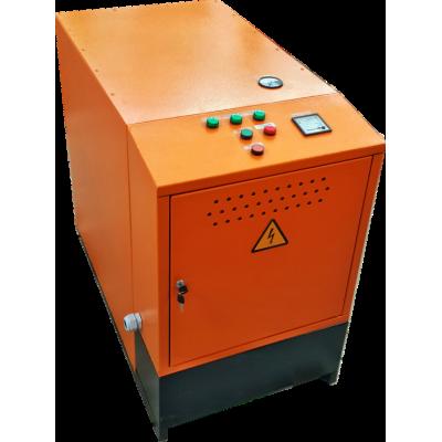 Парогенератор ТЭНовый ПАР-250Т