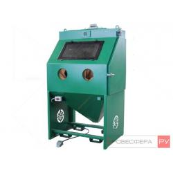 Камера инжекторного типа КСО®-110-И