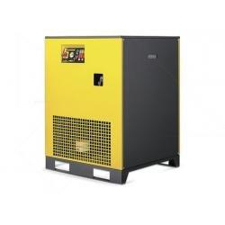 Осушитель сжатого воздуха COMPRAG RDX-240