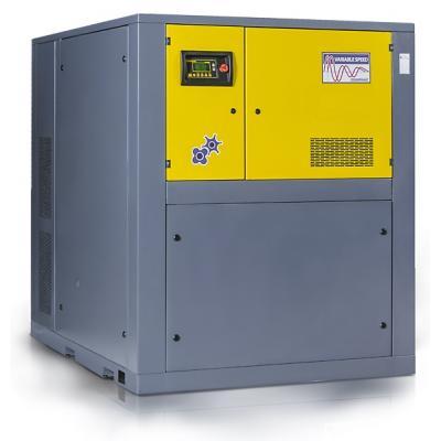 Винтовой компрессор Comprag AV-75/10