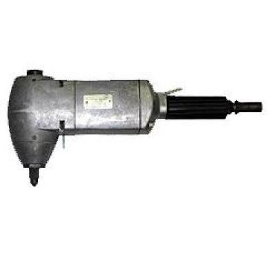 Пневмодрель ИП-1103 -угловая (скл. хран.)