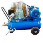 Поршневой компрессор К29