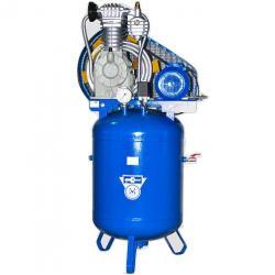 Поршневой компрессор КВ15