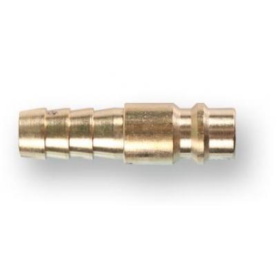 Сцепление быстросъёмное FCA-M, 9 мм (папа)