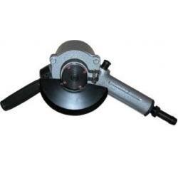 Шлифмашинка пневматическая ИП-22125 торцевая